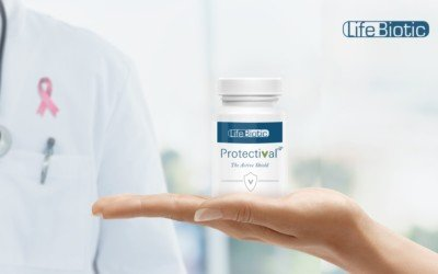 Finally a supplement to share with your oncologist